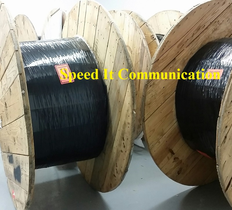 Malaysia RF Cables, Low Loss Cable, LMR 400 Cable
